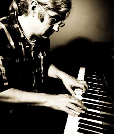 Nick Wray